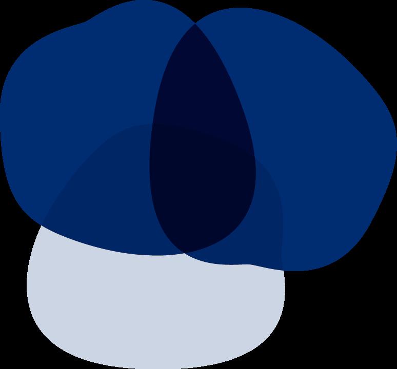 UCM-Mischprodukte
