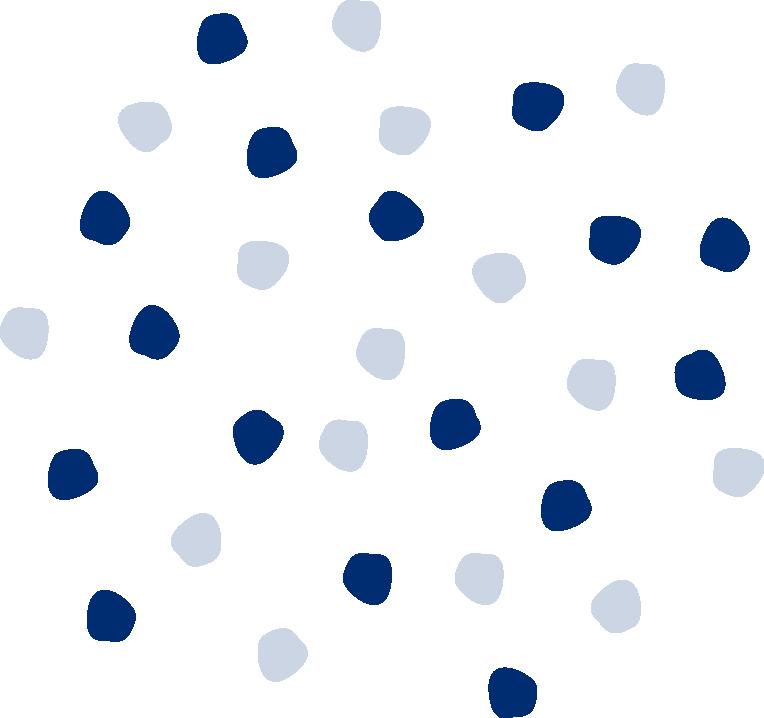 UCM-Pulververmischungen